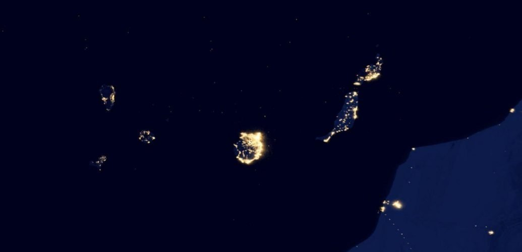 Tenerife Cero Energético